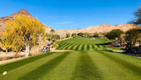 Cascata_golf_course