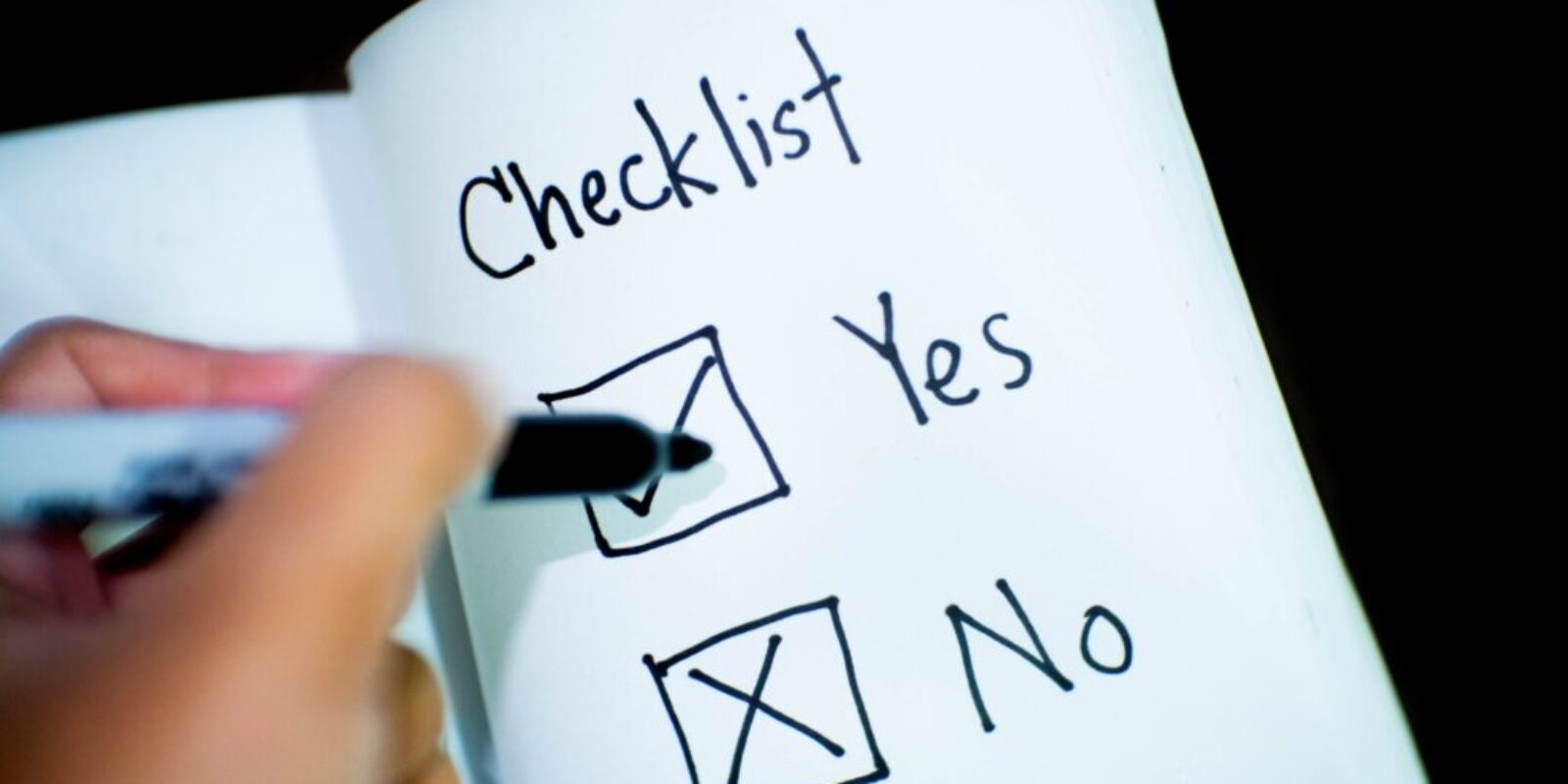 banking-business-checklist-commerce-416322