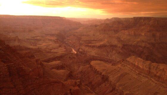 Grand-Canyon-South_0984