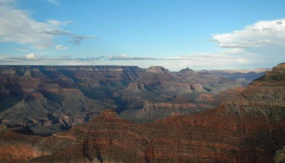 Grand-Canyon-South_Photo_106