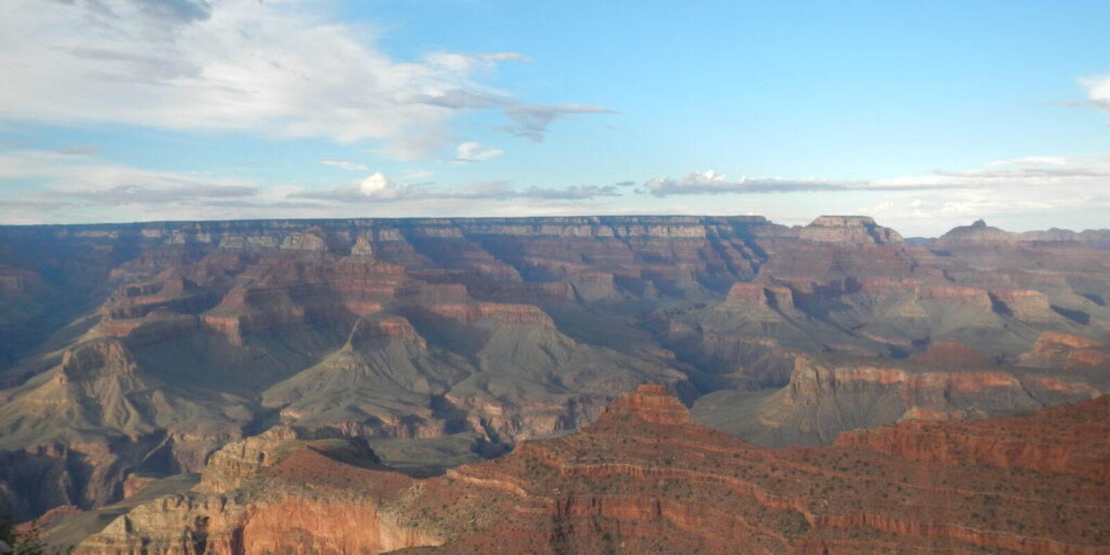 Grand-Canyon-South_Photo_107
