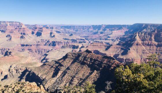 Grand-Canyon-South_Photo_216