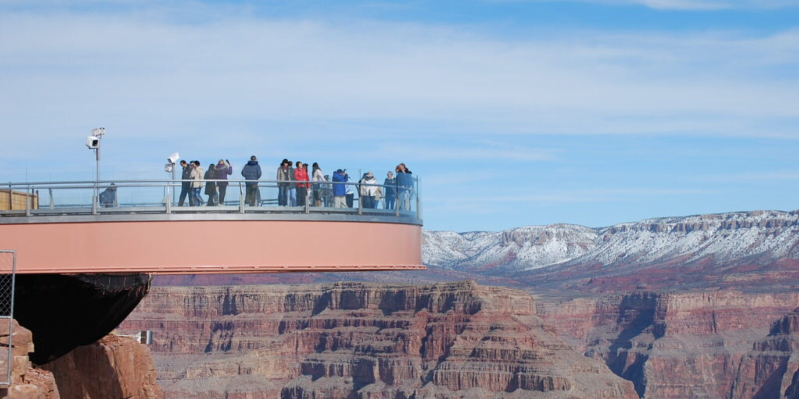 Grand-Canyon-West_0025_west