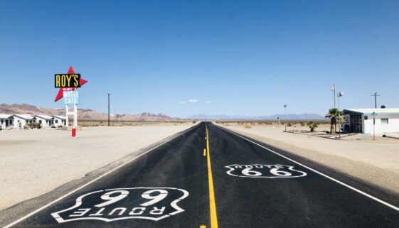 Route-66_4288