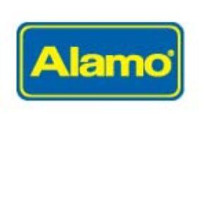 Alamo 1.800.462.5266