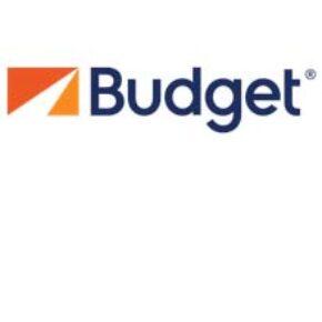 Budget 1.800.922.2899