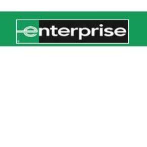 Enterprise 1.800.736.7222